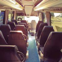 riviera travel foto bus-IVECO BUS (10)