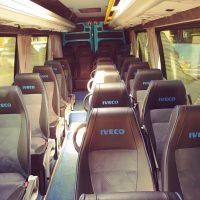 riviera travel foto bus-IVECO BUS (12)