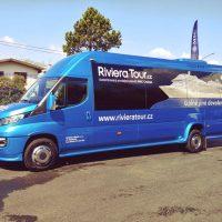 riviera travel foto bus-IVECO BUS (13)