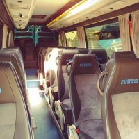 riviera travel foto bus-IVECO BUS (14)