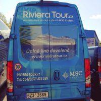 riviera travel foto bus-IVECO BUS (16)