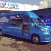 riviera travel foto bus-IVECO BUS (17)
