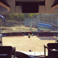 riviera travel foto bus- NEOPLAN CITYLINER BUS (17)