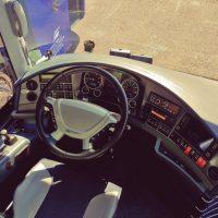 riviera travel foto bus- NEOPLAN CITYLINER BUS (18)