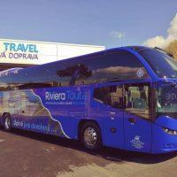 riviera travel foto bus- NEOPLAN CITYLINER BUS (19)