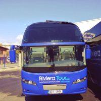 riviera travel foto bus- NEOPLAN CITYLINER BUS (20)