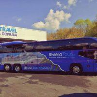 riviera travel foto bus- NEOPLAN CITYLINER BUS (22)
