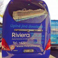 riviera travel foto bus- NEOPLAN CITYLINER BUS (24)