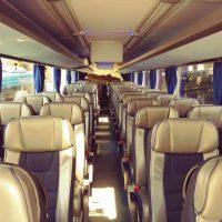 riviera travel foto bus- NEOPLAN CITYLINER BUS (25)