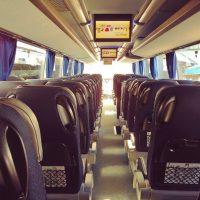 riviera travel foto bus- NEOPLAN CITYLINER BUS (26)
