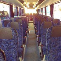 riviera travel foto bus-NEOPLAN TOURLINER (33)