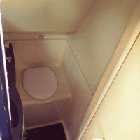 riviera travel foto bus-NEOPLAN TOURLINER (35)