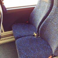 riviera travel foto bus-NEOPLAN TOURLINER (36)