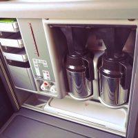 riviera travel foto bus-NEOPLAN TOURLINER (39)