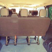 riviera travel foto bus- RENAULT TRAFIC (3)