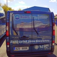 riviera travel foto bus- RENAULT TRAFIC (4)