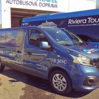 riviera travel foto bus- RENAULT TRAFIC (5)