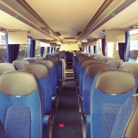 riviera travel foto bus-VDL BUS (22)