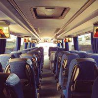 riviera travel foto bus-VDL BUS (23)