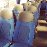 riviera travel foto bus-VDL BUS (24)