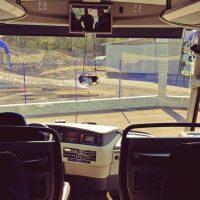 riviera travel foto bus-VDL BUS (26)