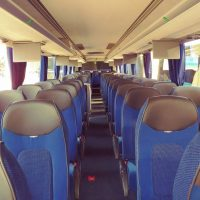 riviera travel foto bus-VDL BUS (27)