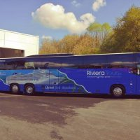 riviera travel foto bus-VDL BUS (29)