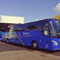 riviera travel foto bus-VDL BUS (30)