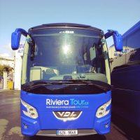 riviera travel foto bus-VDL BUS (31)
