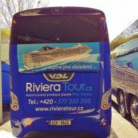 riviera travel foto bus-VDL BUS (35)